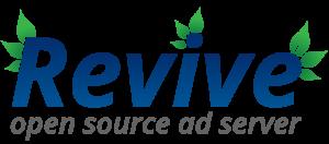 revive-adserver-logo