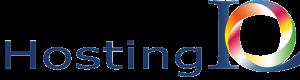 Hosting-IQ_RGB