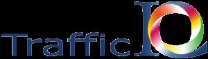 Traffic-IQ_RGB