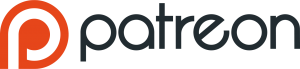 Sponsor Revive Adserver on Patreon