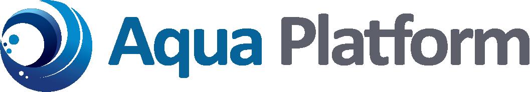 Aqua Platform